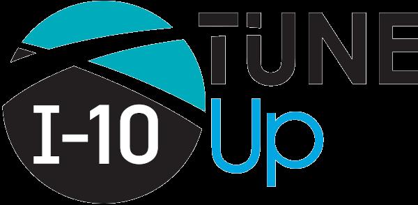 I-10 Tune Up