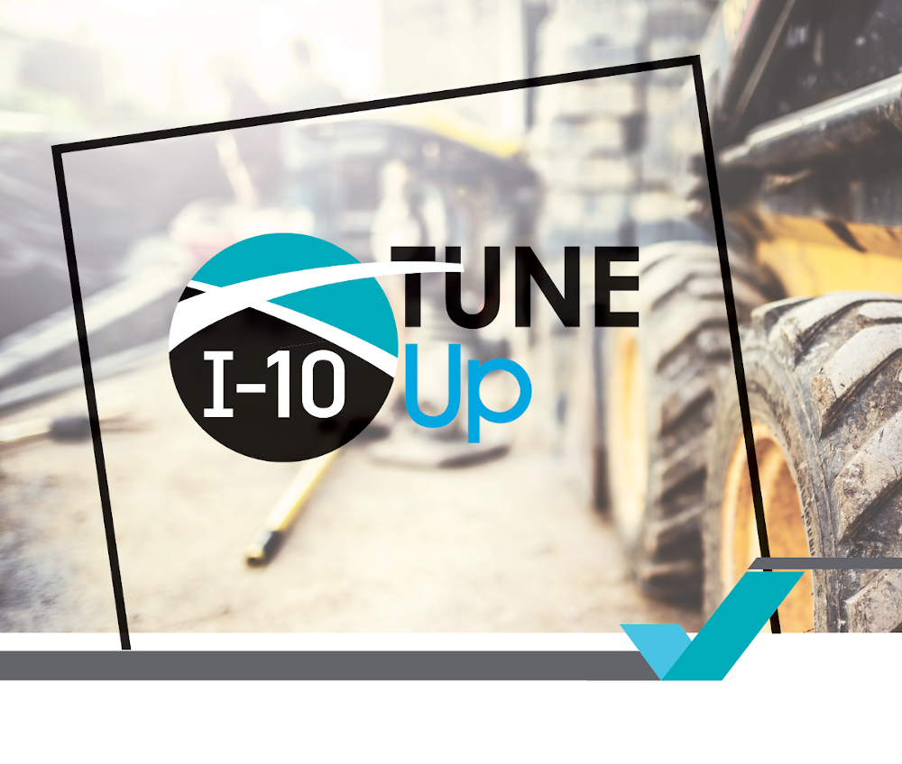 i-10tuneup-pavement